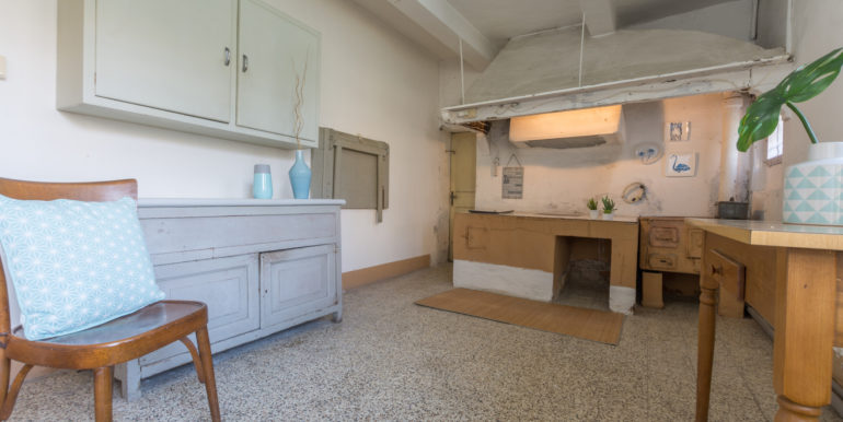 53 MIRNA CASADEI HOME STAGING SAVIGNANO VIA TREBBI-4957