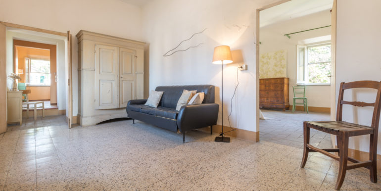 8 MIRNA CASADEI HOME STAGING SAVIGNANO VIA TREBBI-4984