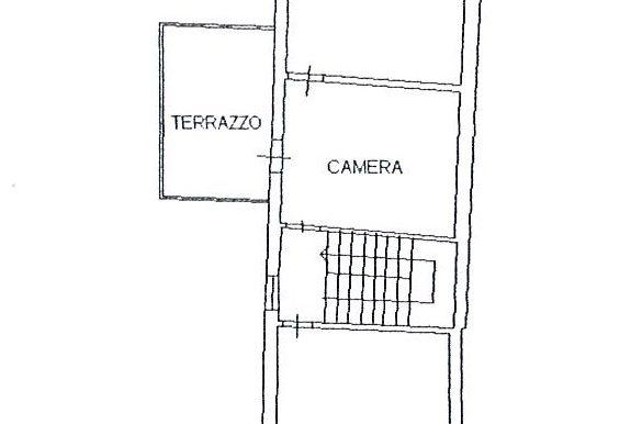 Planimetria primo