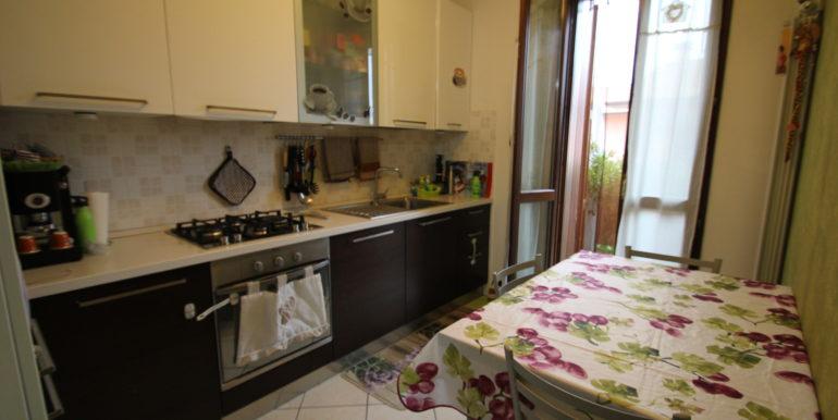 IMG_4297 cucina