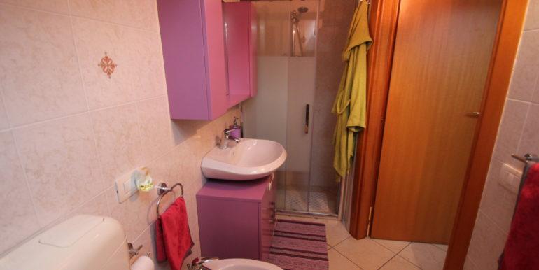 IMG_4307 bagno sopra