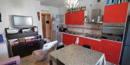 Appartamento Indipendente con Tavernetta