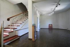 Porzione di Bifamiliare dagli ampi spazi