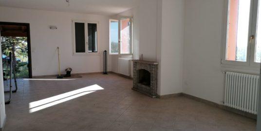 Villa Indipendente recentemente ristrutturata