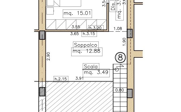 appartamento8_page-0001 - Copia