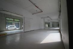 Laboratorio Artigianale Ideale per la Produzione e Vendita di Prodotto Finito