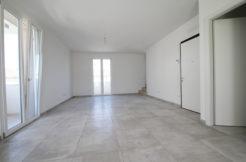 Appartamento di nuova costruzione a Longiano