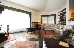 Prestigiosa Villa a Castelvecchio