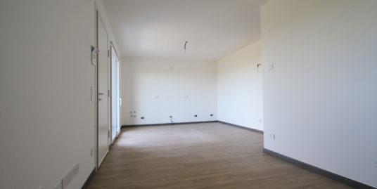 Appartamento Indipendente di Nuova Costruzione