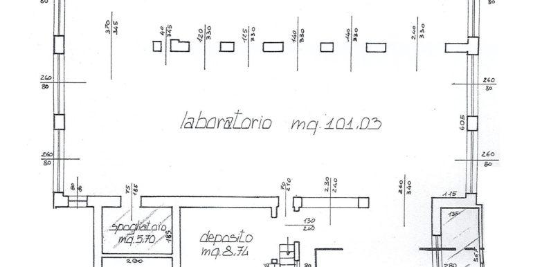 DOC221220-22122020181239-0001 - Copia