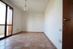 Appartamento al secondo piano a Budrio