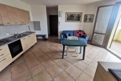 Appartamento al secondo piano a pochi minuti dal mare