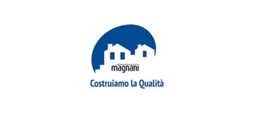 Appartamento quadrilocale ristrutturato in Via Castelvecchio