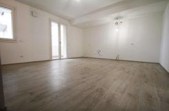 Appartamento indipendente nel centro di Savignano