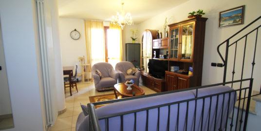 Appartamento Indipendente con 3 camere