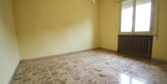 Appartamento con 3 camere al piano secondo