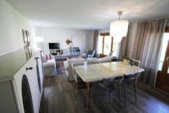 Villa a Bellaria con verde privato di mq 800!