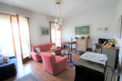 5 locali in centro a Savignano