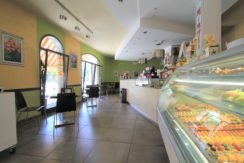 MIMOSA Pasticceria – caffetteria – gelateria