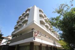 Hotel a Cesenatico